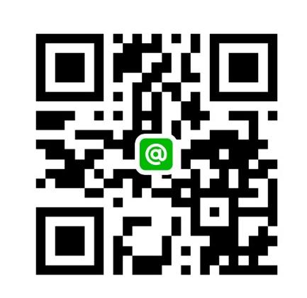 f53d8785714b8f47583a921688b8bdfd.png